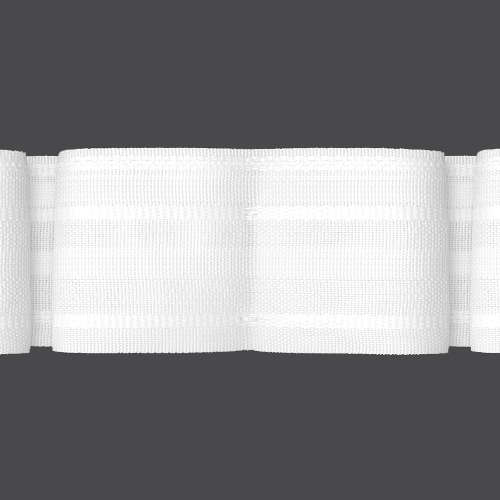 Curtain Tape U2/3-300