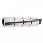4-stepped Round Bracelet Mandrel, 21cm, PK6013