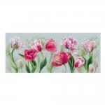 Tikkimiskomplekt Tulbid Art.Premium 100/052 firmalt Rioli
