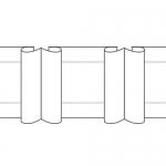 Verhonauha 25 mm, F2-200