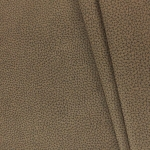 Upholstery fabric Suede-imitation 650.242