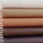 Upholstery fabric Suede-imitation 650.235