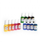 Fabric Paint Spray, 50 ml, Vielo