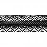 Puuvillane pits 3762 laius 5cm