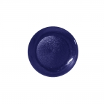 Plastic Shank Button 22mm/L34