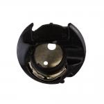 Poolipesa plast / Bobbin case Janome for Horizontal Rotary Hook Models 627569209 F42