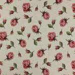 Гобеленовая мебельная ткань Art. BB/87316