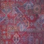 Хлопчатобумажная ткань Art. BB/91063-01
