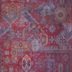 Tapestry Furnishing Art. BB/91063-01