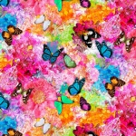 Tapestry Furnishing Art. BB/91064-01
