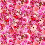 Tapestry Furnishing Art. BB/91065-01