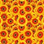 Tapestry Furnishing Art. BB/91067-01