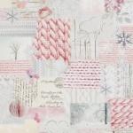 Tapestry Furnishing Art. BB/91195-01