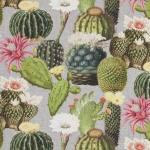 Tapestry Furnishing Art. BB/91207-01