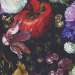Tapestry Furnishing Art. BB/91201-01