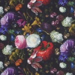 Tapestry Furnishing Art. BB/91202-01