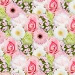 Tapestry Furnishing Art. BB/91066-01