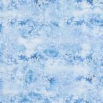 Tapestry Furnishing Art. BB/91070-01