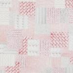 Tapestry FurnishingArt. BB/91196-01
