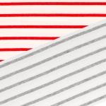 Triibumustriga viskooskangas MR1019 175cm