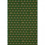 Tapestry Furnishing Art. BB/07342-02