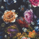 Tapestry Furnishing Art. BB/91205-01