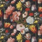 Хлопчатобумажная ткань Art. BB/91204-01