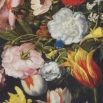 Tapestry Furnishing Art. BB/91203-01