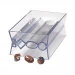 Роллер для катания бусин Cernit Bead Roller CE904