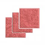 Texture Moulds Cernit