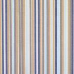 Ilmastikukindel tefloniga sisustuskangas, 160cm, MARINA/QUIRIMBAS, Du point teflon fabric protected