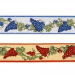 Jacquard ribbon 50mm Art.590-PG