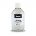 Medium for Steaming, H`Dupont, 250ml