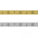 Jacquard ribbon 16mm, Art.16480FC
