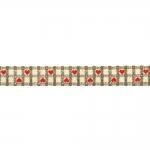 Ribbon 18mm Art.ST22-PG