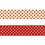 Ribbon 30mm Art.ST7/30-PG