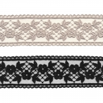 Pitsinauha 5cm Art. WT-30923NK