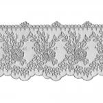 Pitsinauha 8cm Art.P-2468NK