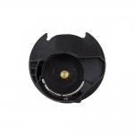 Poolipesa plast / Bobbin Case Juki F/G series F46 40080420