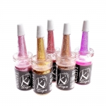 Glitter Powder, 7 ml, Ki-Sign
