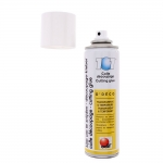 Odif 101 Cutting Glue, Decoupage Glue, 250 ml