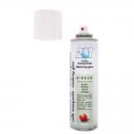 Kattev valge maskimisliim, aerosool, Odif 201 Masking Glue, 250 ml
