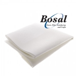 Heat Moldable, Double Sided Fusiable Stabilizer, Bosal #491