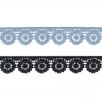 Pitsinauha 2,5cm Art.G- 4993