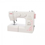 Sewing machine JANOME 2112
