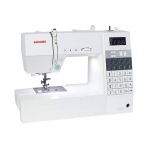 Sewing Machine Janome DC7060