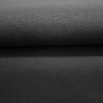 Tugev, paks, jämedakoeline puuvillane (mööbli)kangas, 6251, 150cm