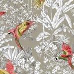 Льняная ткань Thevenon Art.2078810