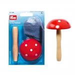 Darning mushroom Prym 611266