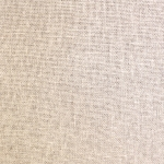 Tapestry Furnishing, Art. 809181A